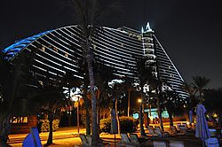 Burj_Nite.jpg