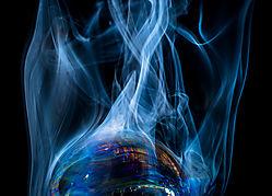 Burning_Bubble.jpg