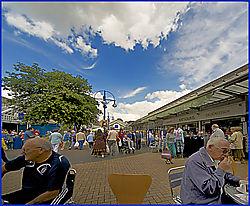 Bury_Market_3.jpg