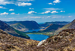 Buttermere_and_Crummockwater.jpg