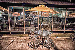 CAFE_208_2014.jpg