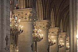 CATHEDRAL_CAPITALS.jpg