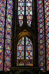 CATHEDRAL_WINDOW-1746.jpg