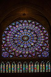 CATHEDRAL_WINDOW-2a.jpg
