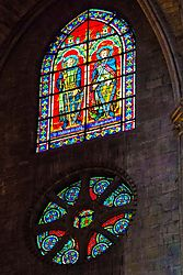 CATHEDRAL_WINDOW-2c.jpg