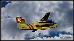 CDF-Aircraft_PPW_resize.jpg