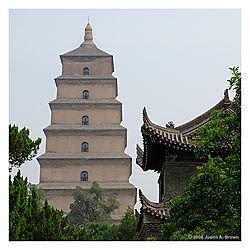 CHINA07D.jpg