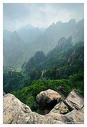 CHINA07K.jpg