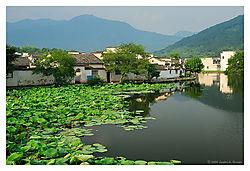 CHINA07O.jpg