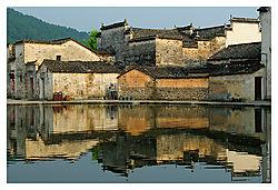 CHINA07P.jpg