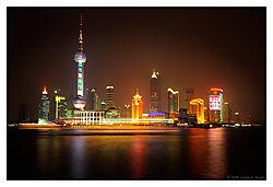CHINA07S.jpg
