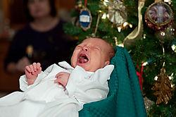 CHRISTMAS_09-82.jpg
