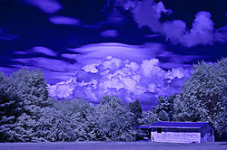 CLOUDS_AND_SHED.jpg