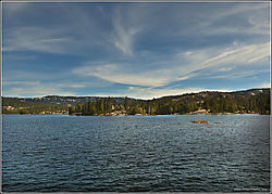 CLOUDS_COLOR-_SILVER_LAKE_07-O6-19-PSF.jpg
