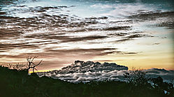 CLOUDS_OVER_FISSURE_8_8210a.jpg