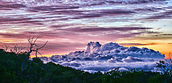 CLOUDS_OVER_FISSURE_8_8223a.jpg