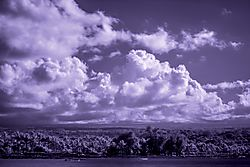 CLOUDS_OVER_HILO_7347.jpg