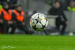 CL_Porto_Liverpool18-9543.jpg