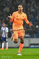 CL_Porto_Liverpool18-9600.jpg