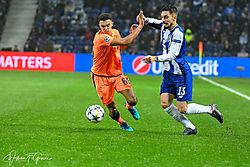 CL_Porto_Liverpool18-9740.jpg