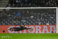 CL_Porto_Liverpool18-9963.jpg