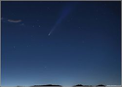 COMET_NEOWISE_07-17-20_PSF-VER_I.jpg