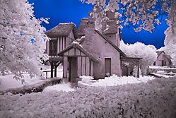 COUNTRY_COTTAGE-2087.jpg