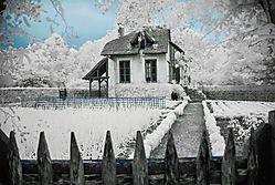 COUNTRY_COTTAGE_2096.jpg