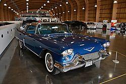 Cadillac_Eldorado_Brougham_1957.jpg