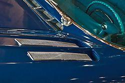 Cadillac_Eldorado_Brougham_1957_Fender_Top_Detail.jpg