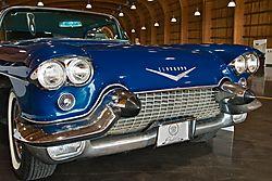 Cadillac_Eldorado_Brougham_1957_Front_Ebd.jpg