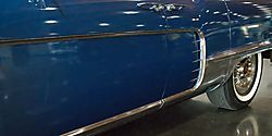 Cadillac_Eldorado_Brougham_1957_Side_Detail_Nr2.jpg