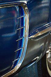 Cadillac_Eldorado_Brougham_1957_Side_Detail_Nr3.jpg