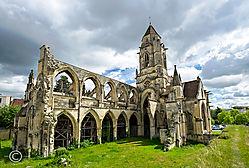 Caen-2015-Ruined-Church.jpg