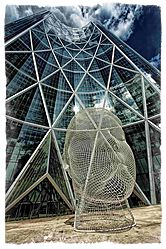 Calgary_Sculpture.jpg