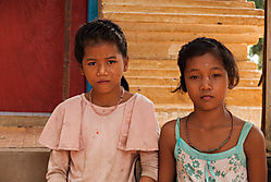 Cambodia_two_girls.jpg