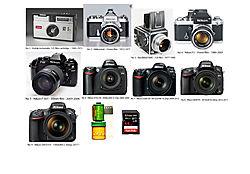 Cameras-Bill.jpg
