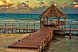 Cancun_Beach_Deck.jpg