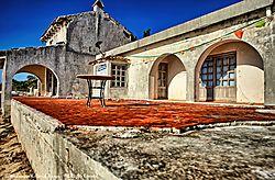Cancun_Beach_House.jpg