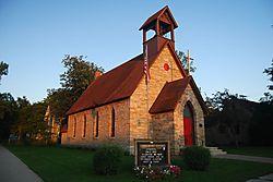 Cannon_Falls_local_church.JPG