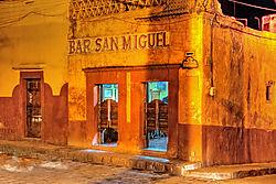 Cantina_San_Miguel.jpg