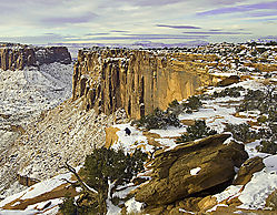 Canyon_Vista.jpg
