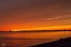 Cape-Cod-2019-Sunset-No1.jpg