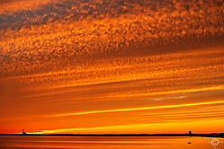 Cape-Cod-2019-Sunset-No2.jpg