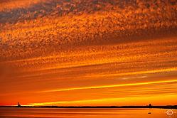 Cape-Cod-2019-Sunset-No2.jpg