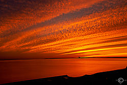 Cape-Cod-2019-Sunset-No3.jpg