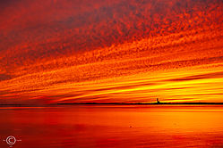 Cape-Cod-2019-Sunset-No4.jpg