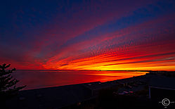 Cape-Cod-2019-Sunset-No5.jpg