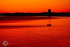 Cape-Cod-2019-Sunset-No6.jpg