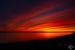 Cape-Cod-2019-Sunset-No7.jpg